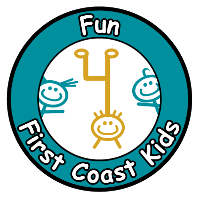 Fun4First Coast Kids