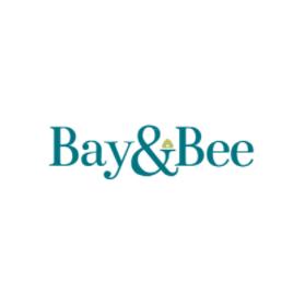 Bay&Bee