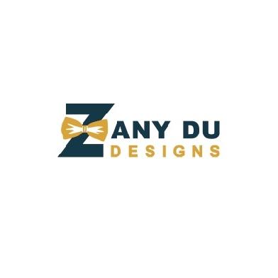 Zanu Du Designs