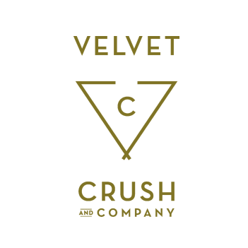 Velvet Crush & Co.