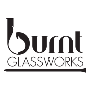 Burnt Glassworks