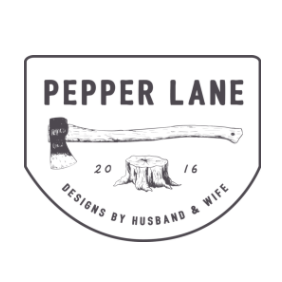 Pepper Lane