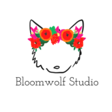 Bloomwolf Studio