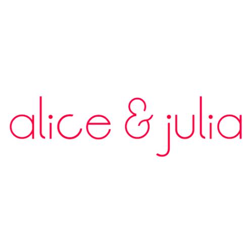 Alice & Julia