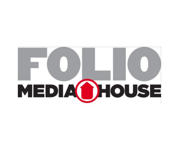 Folio Media House