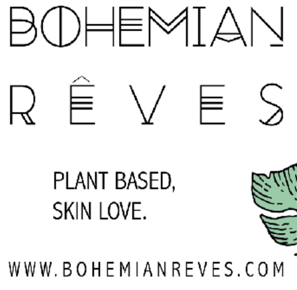 Bohemian Reves