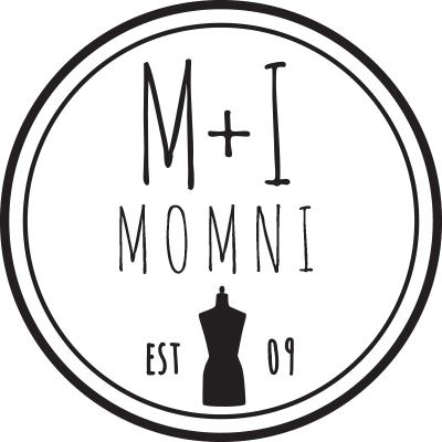MOMNI.png