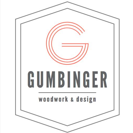 GUMBINGER WOODWORK & DESIGN