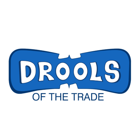 DROOLS OF THE TRADE