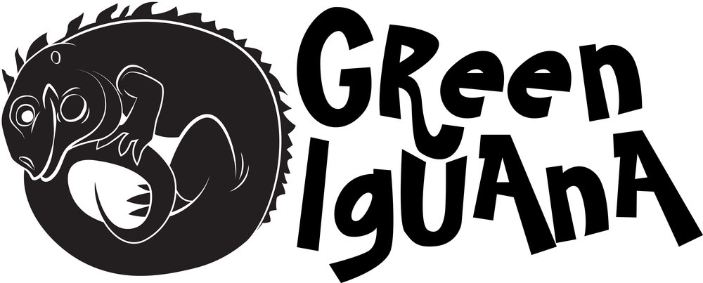 Green Iguana Logo Type_BLK.jpg