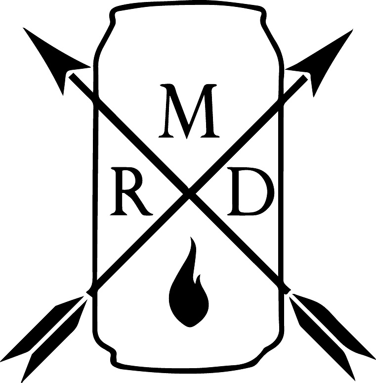 Craft Candles Logo black.jpg