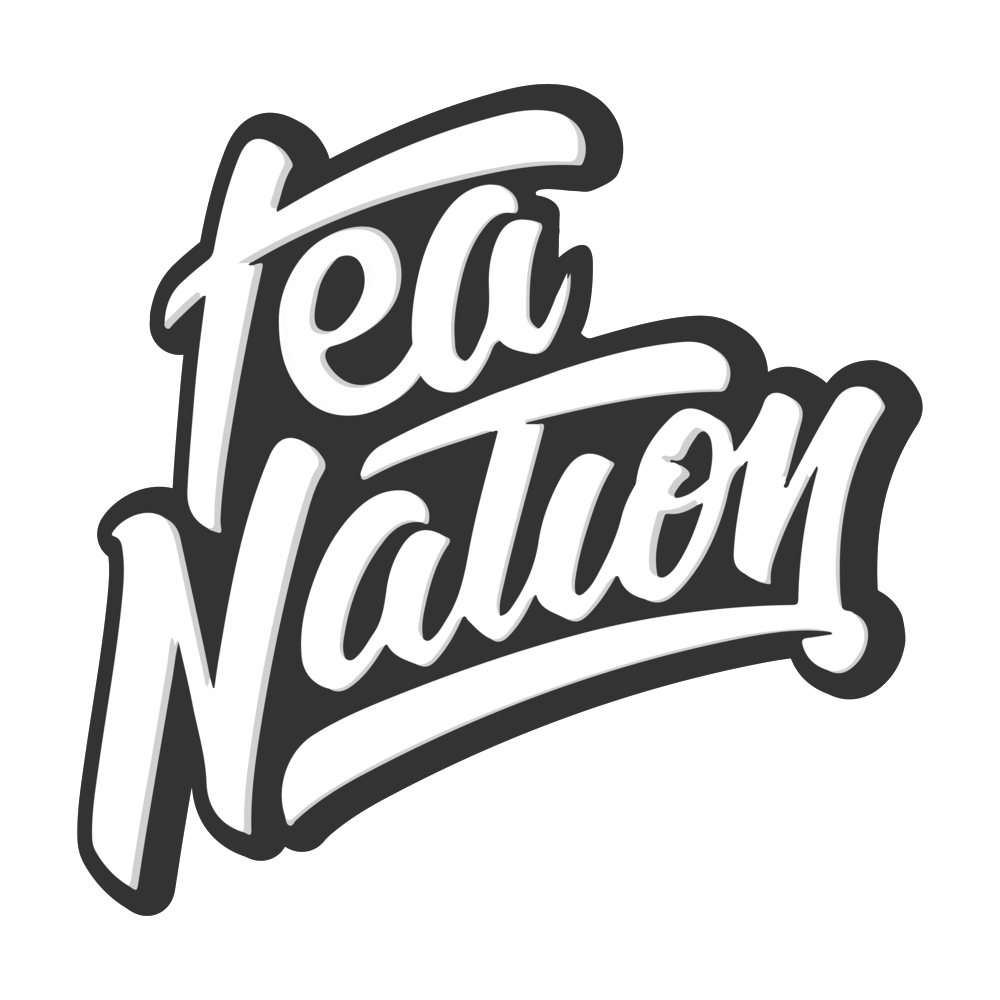 teanation.png