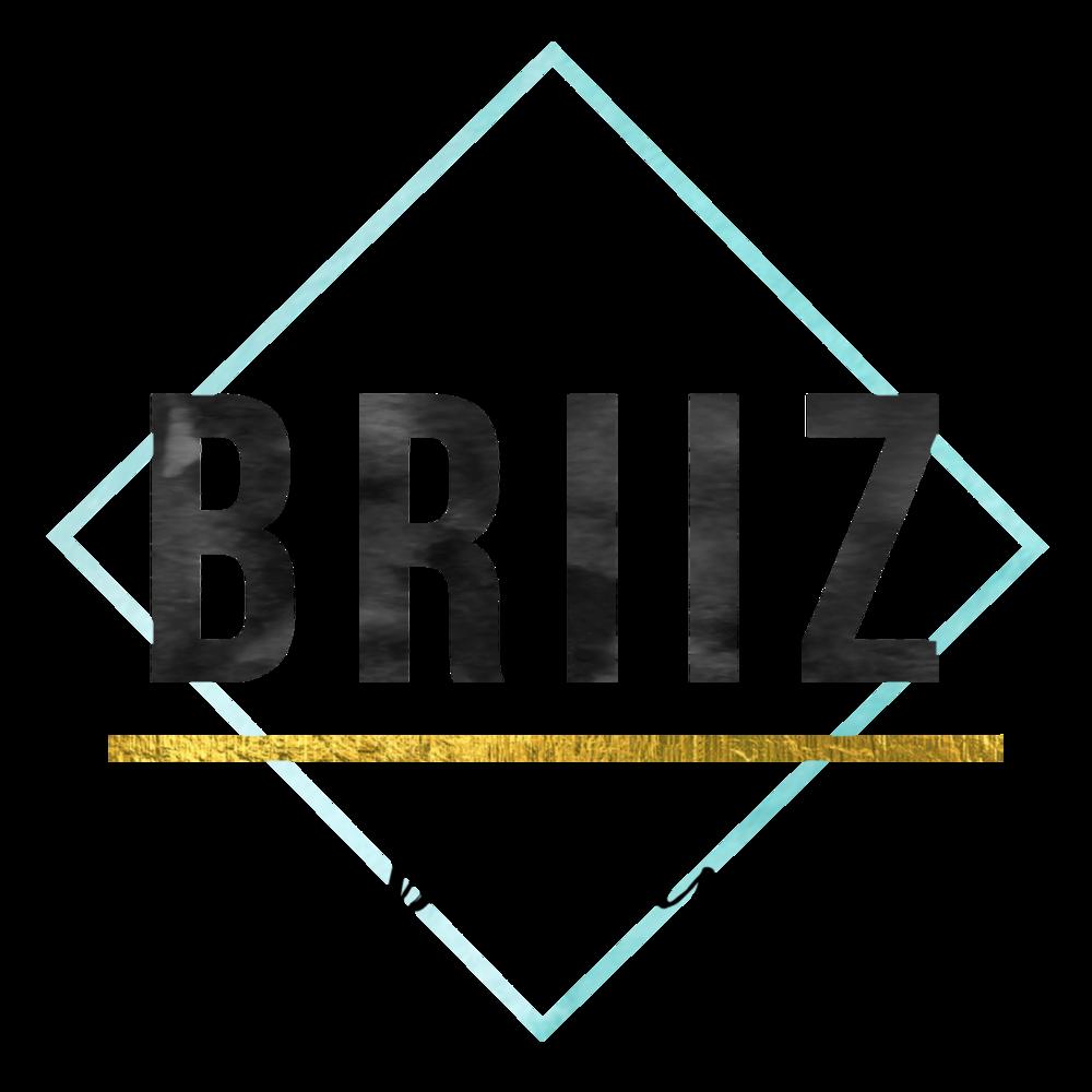 brizzbeauty.png