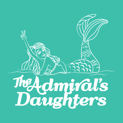theadmiralsdaughters.jpg