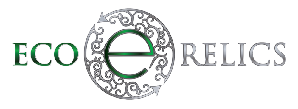 New ECO Web logo top.png