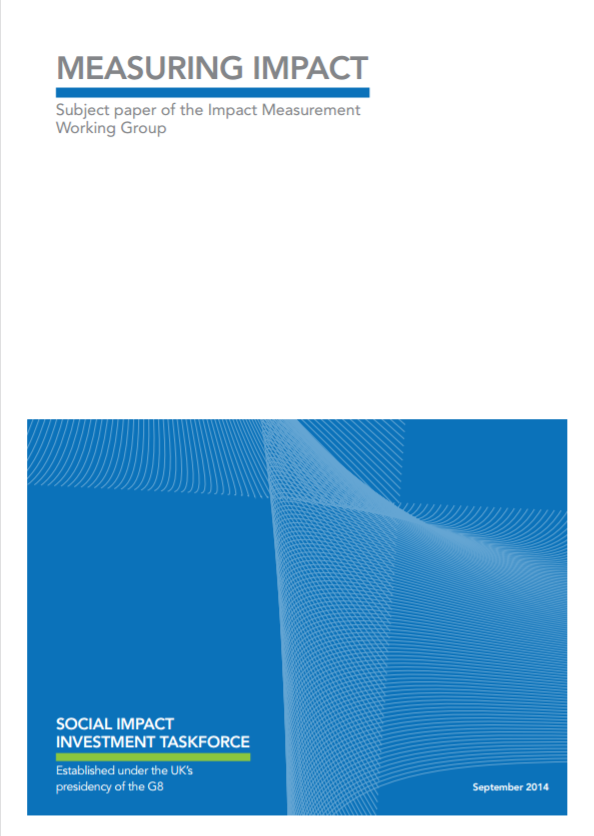 meas impact working paper cover.png