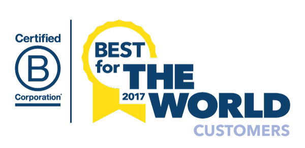 2017-BFTW-Logo-Customers-MED.png