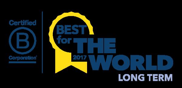 2017-BFTW-Logo-LongTerm-MED.png