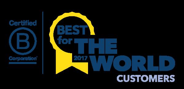 2017-BFTW-Logo-Customers-MED.png