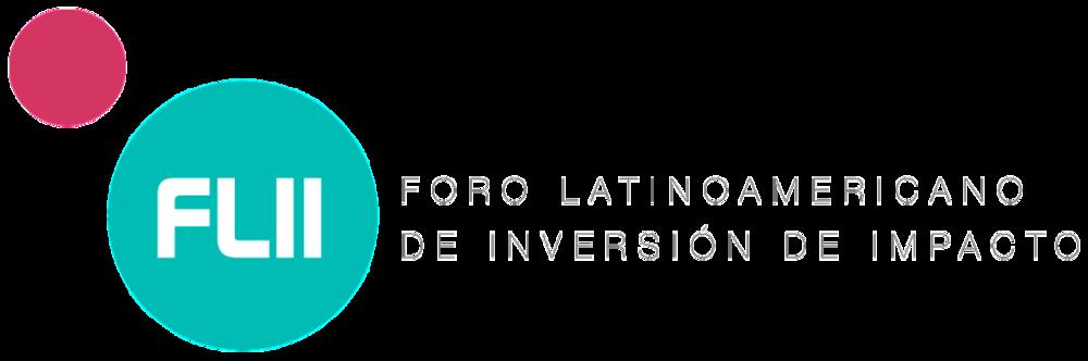 logo_FLII_.png