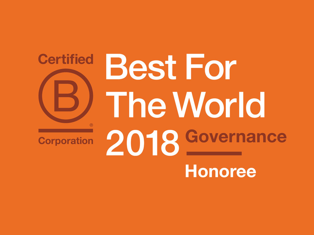 BFTW-2018-Governance-Color.jpg