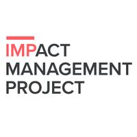 Impact Management Project 2018.png