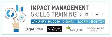 1.30.2019 Impact Management Skills Training Event V2.png