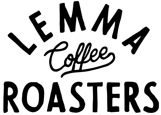 Lemma Coffee Roasters