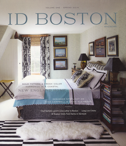 ID Boston