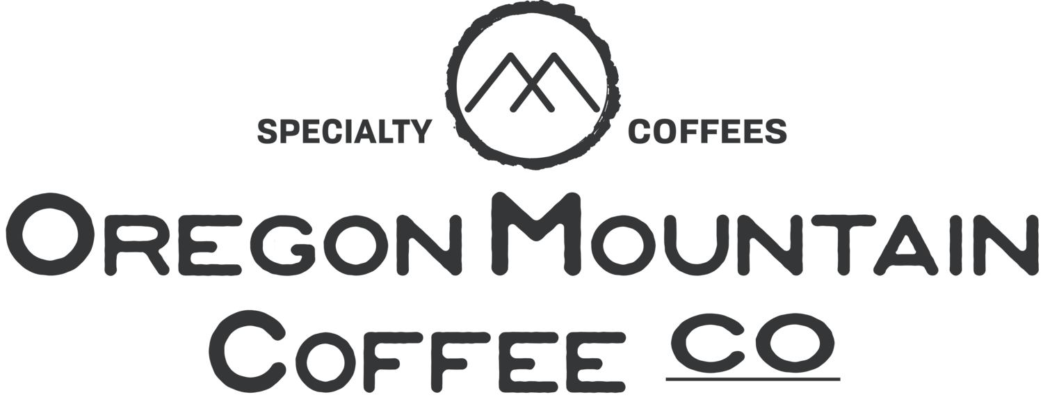 Oregon Mountain Coffee Co.