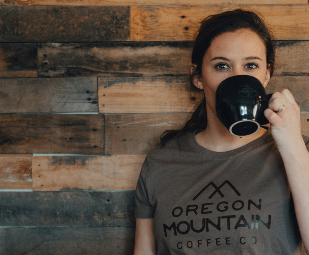 Oregon Mountain Coffee-31.jpg