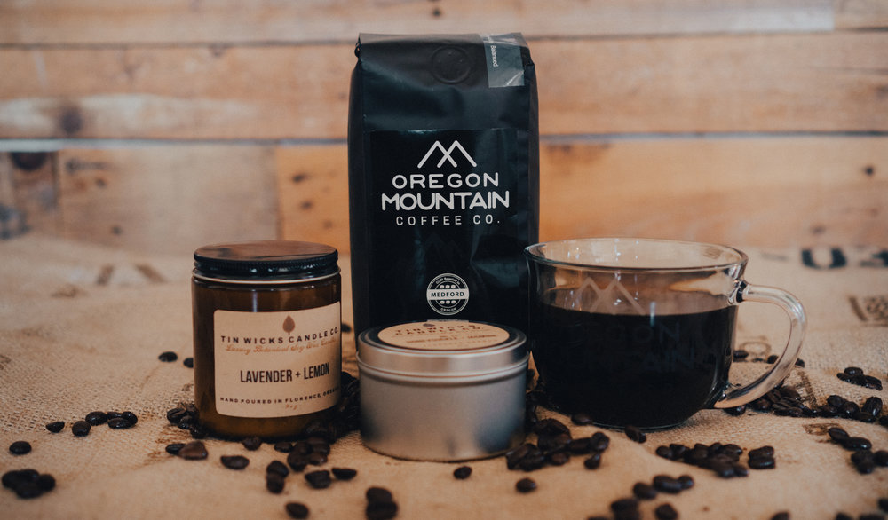 Oregon Mountain Coffee-28.jpg