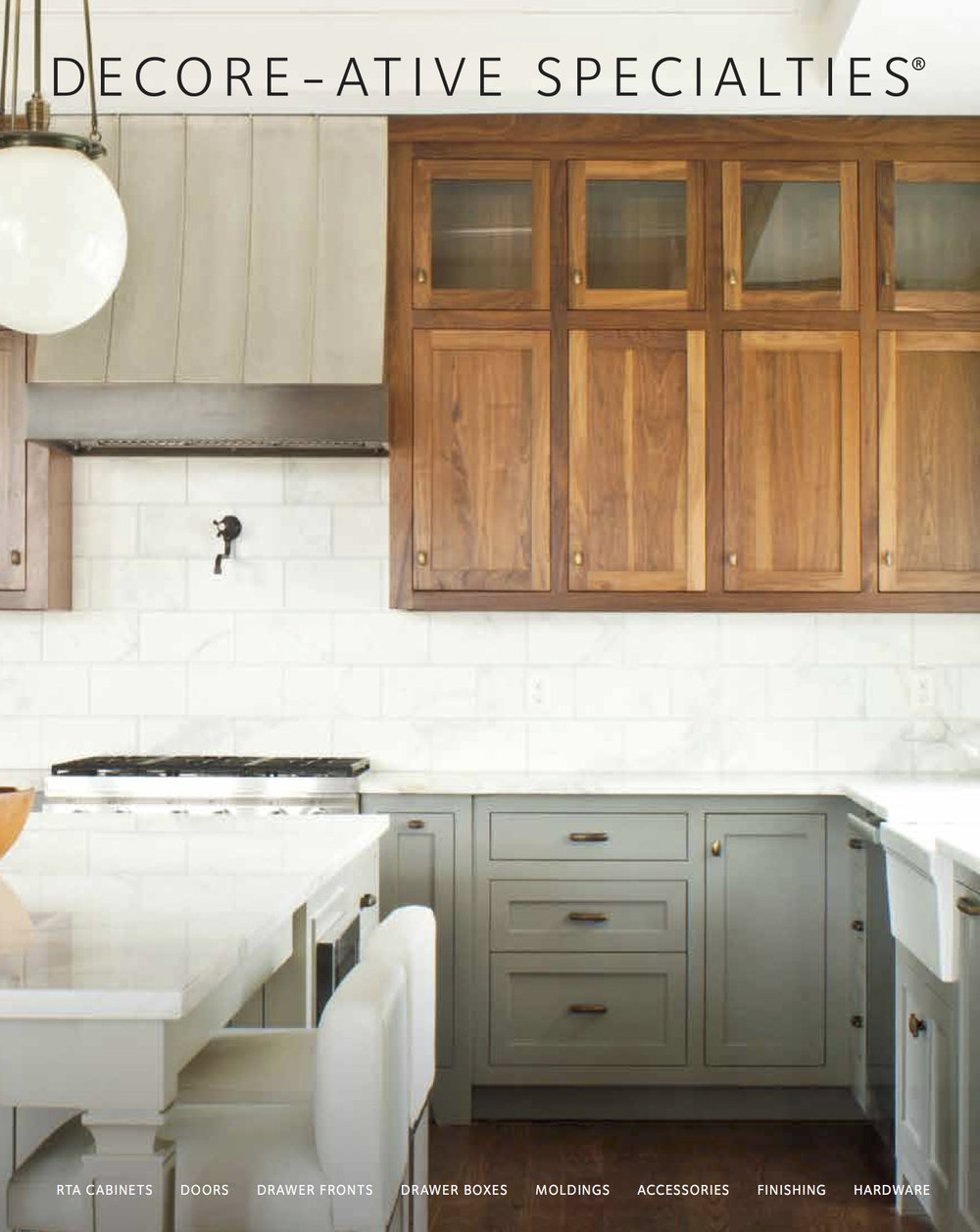Products — dream home design