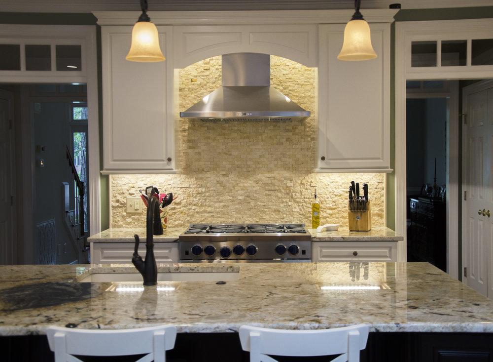 Kitchen_Profile.jpg