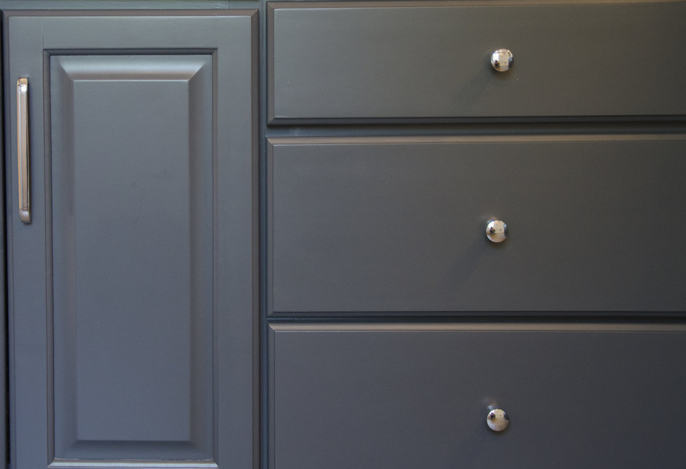 Painted_Cabinets.jpg