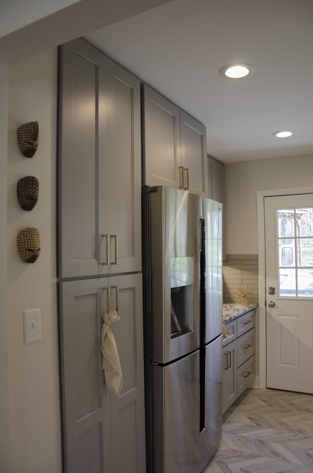 Cabinets.jpg