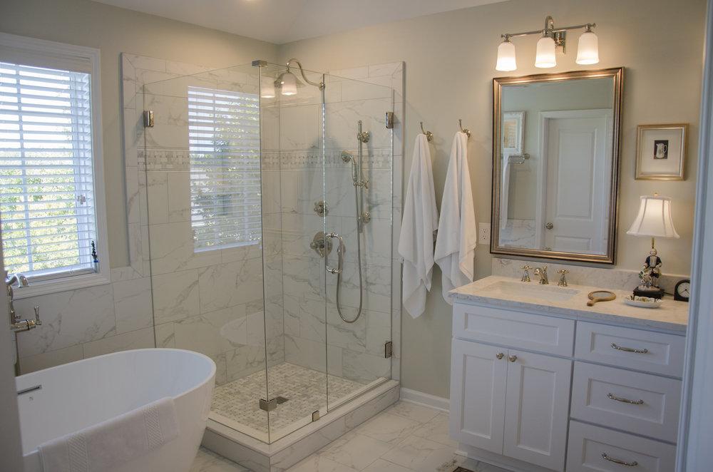 Shower & Vanity.jpg