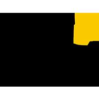 ddbtribal_logo_new.png