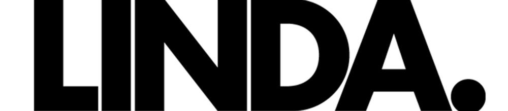 Header_Linda-1140x250.png
