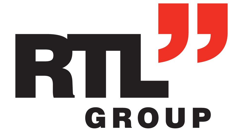 rtl-group.jpg