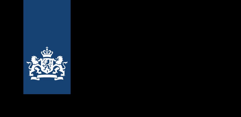 Logo-defensie.png