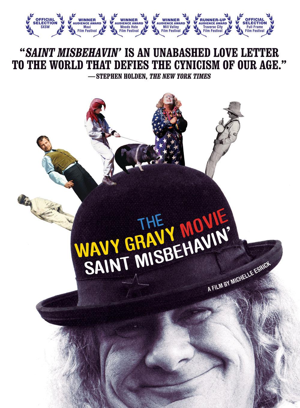Wavy-Gravy-ECO-F.jpg
