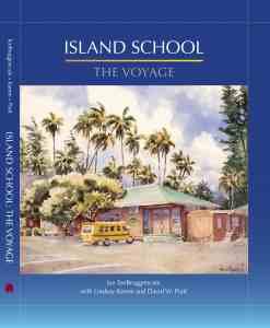 Island-School_frontcover_V.jpg