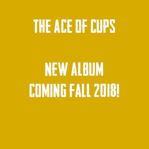 aceofcupsalbum2018.jpg
