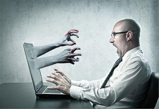 zombie de los datos.jpg