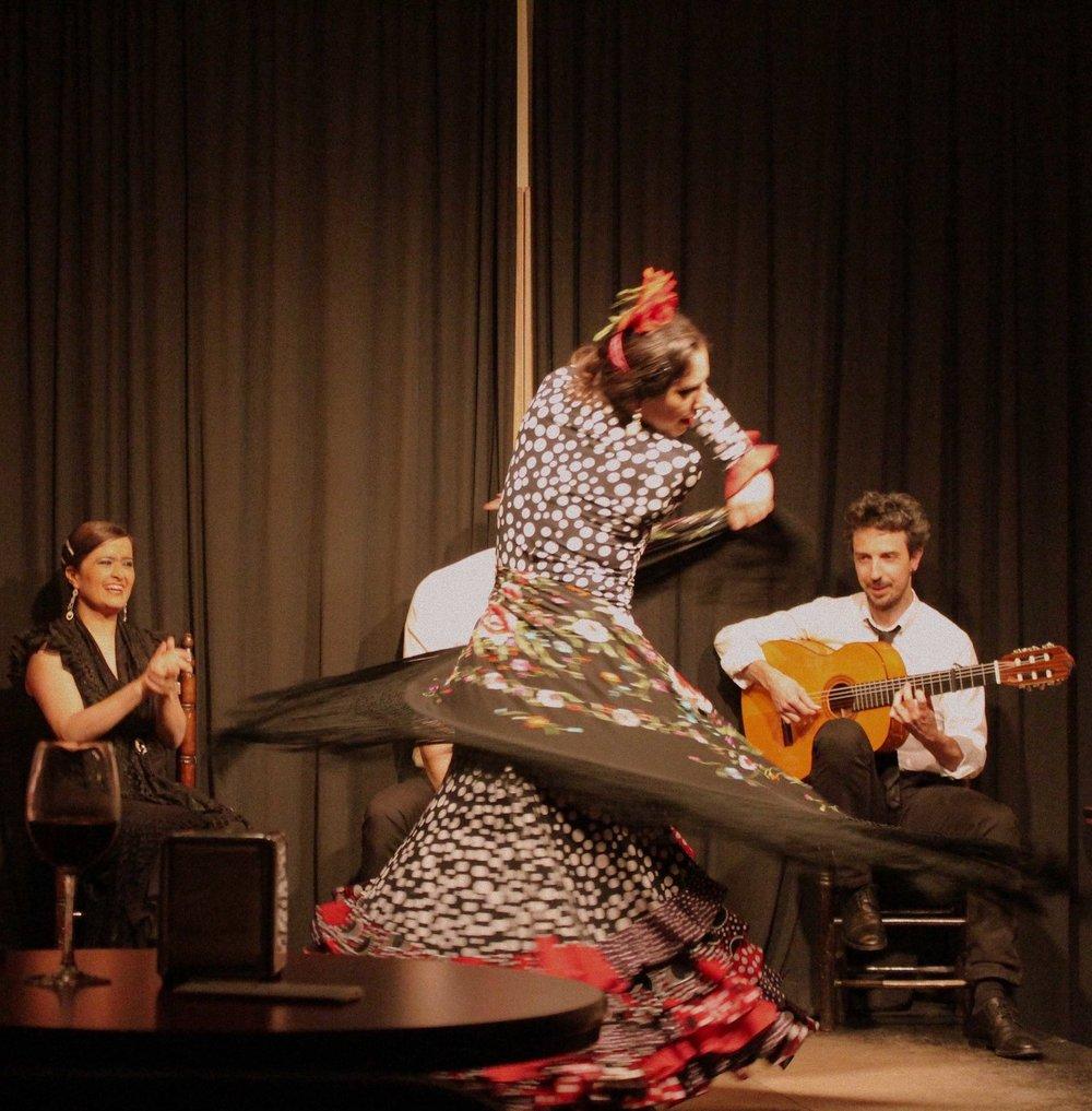 Cuadro-Flamenco-Manton.jpg