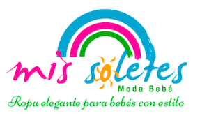 Missoletes.png