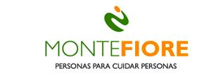 montefiore.es