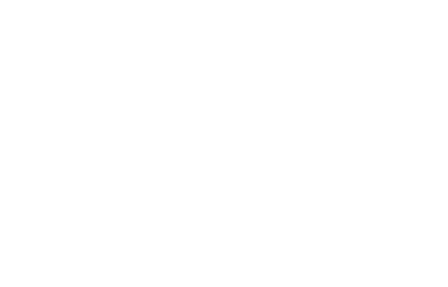 Iceland Unplugged
