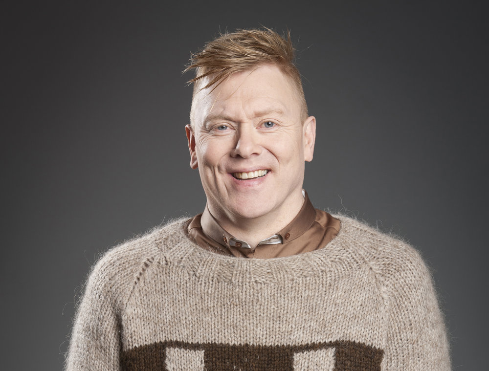 gnarr-official-photo.jpg